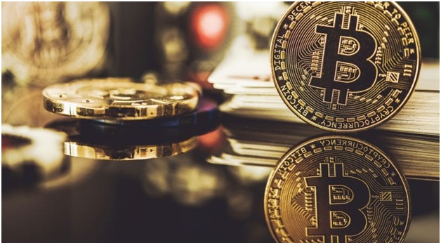 Can I buy Bitcoins with Paypal and play at Bitcoin Casinos