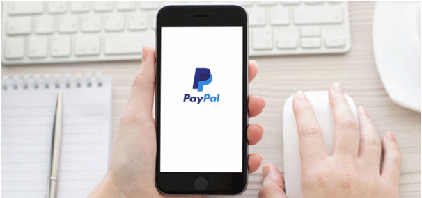 How to make Paypal release your funds on time