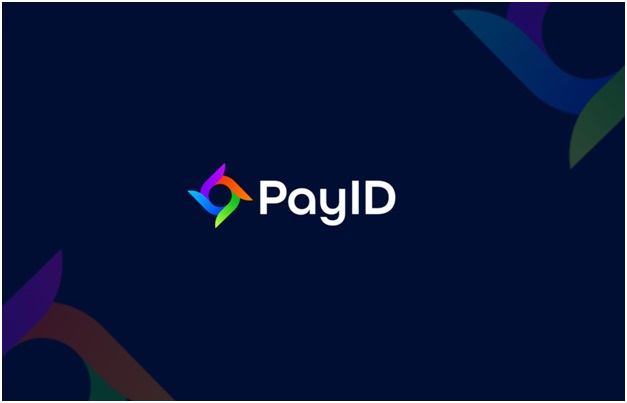 How To Make A Deposit With PayID To Play Casino Games At Online Casinos?