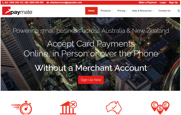 What are the best ten credit card payment processing companies the company helps businesses understand the set up requirements and local regulations on accepting credit cards online reheart Gallery