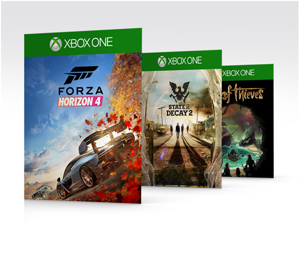 Xbox game pass buy with PayPal